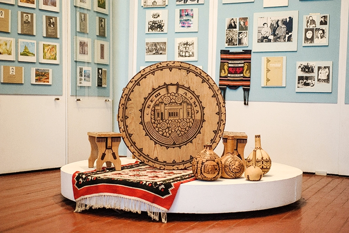 DiscoverGagauzia_Besalma-Museum