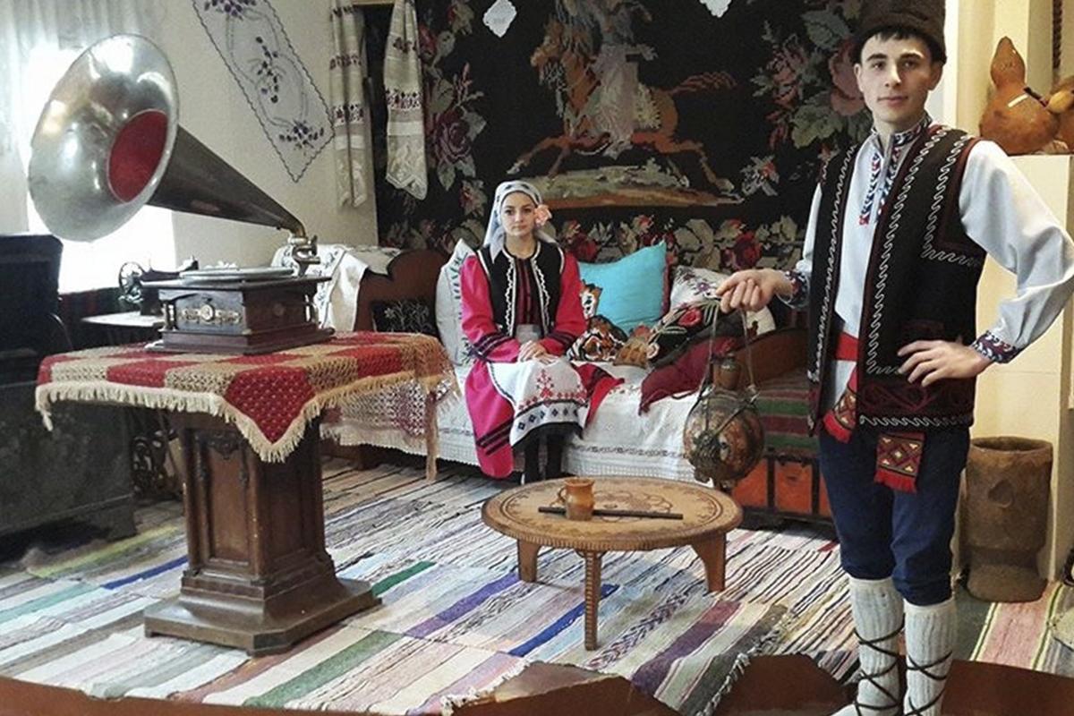 discovergagauzia_atractions_museum_comrat1